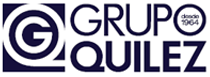 Grupo Quilez